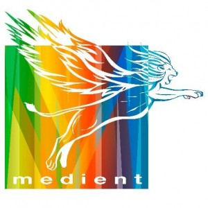7MDNT_logo