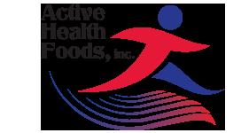AHFD Logo