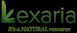 LXRP Logo