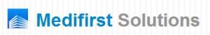 MFST-logo