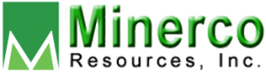 Minerco_logo