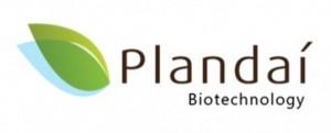 PLPL-Co.-Logo-538x218