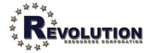 RVRCF Logo