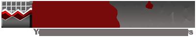 publicwire-logo-1