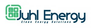 JUHL logo