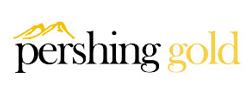 pglc logo