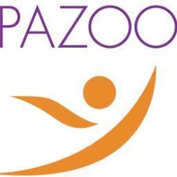pzoo logo
