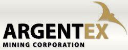 Argentex Mining Corporation