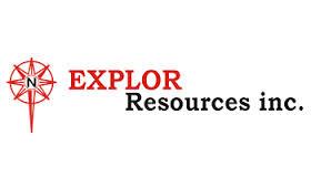 Explor Resources Inc.
