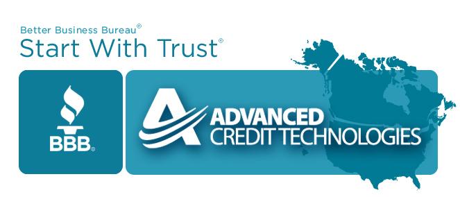 Advanced Credit Technologies, Inc.