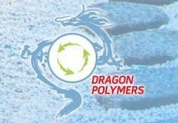Dragon Polymers, Inc.