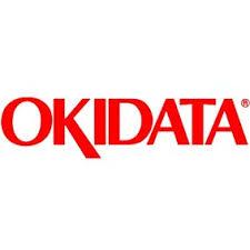 OKI Data Americas