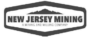 New jersey mining