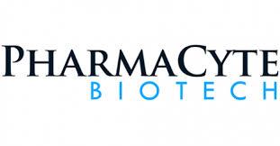pharmacyte