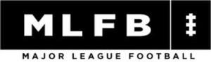 Major League Football - Stock News Today