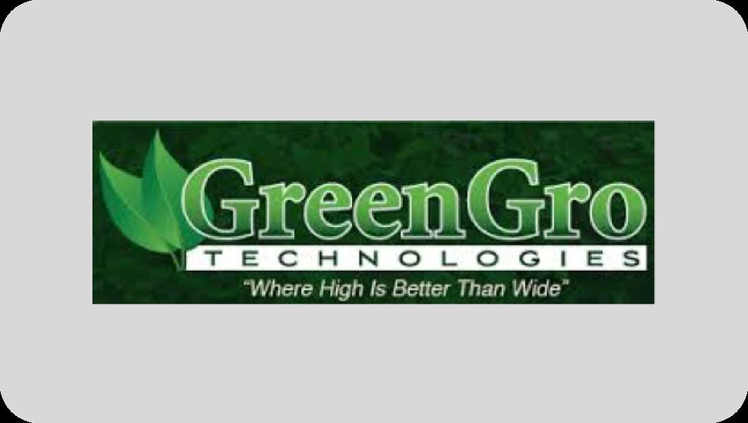 Greengro Technologies