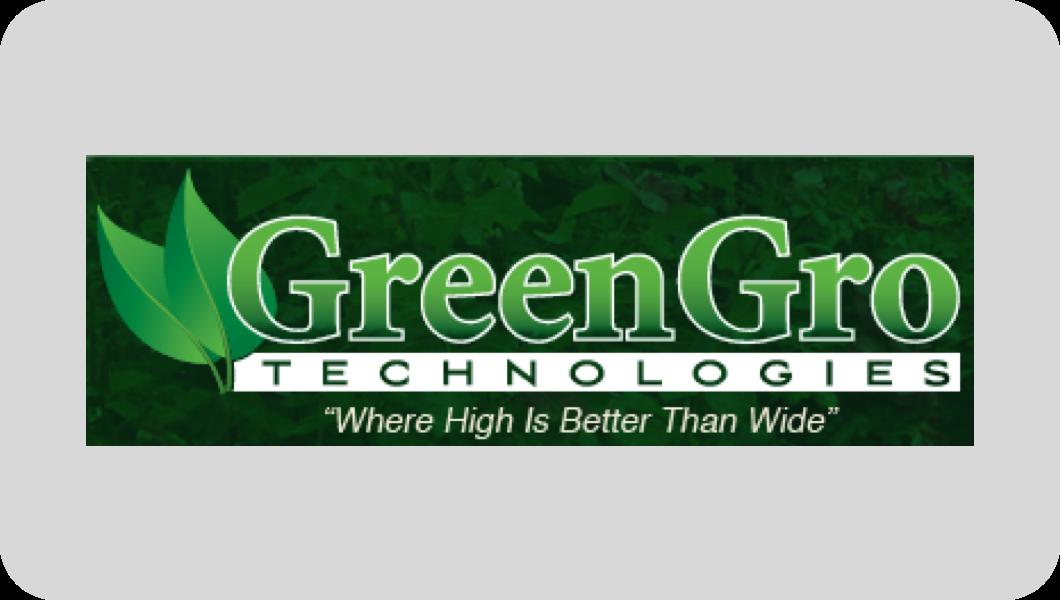 Greengro Technologies, Inc  Advances on European Initiative