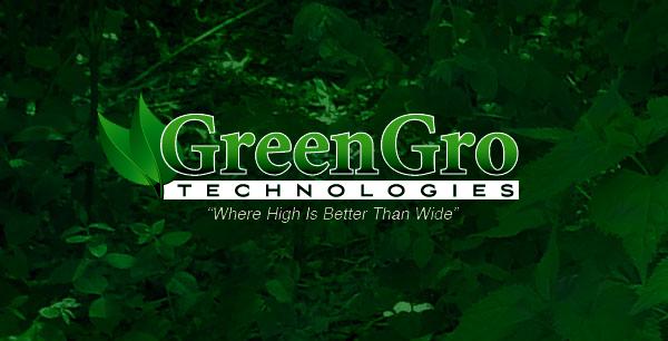 greengro-header-img