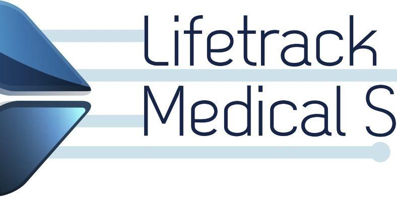 Lifetrack