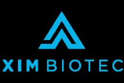 axim-biotech