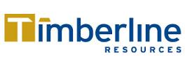 TimberlineResources