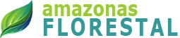 AMAZONAS FLORESTAL LTD Logo