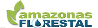 AMAZONAS FLORESTAL LTD. Logo