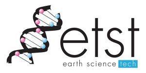 ETST-Logo-300x150