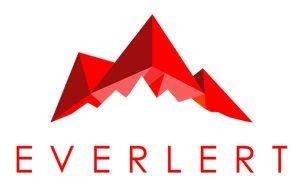 EVERLERT, INC. Logo
