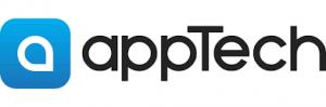 AppTech Corp. Logo