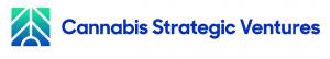 CANNABIS STRATEGIC VENTURES, INC Logo