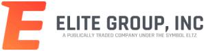 Elite Group, Inc. Logo