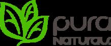 PURA NATURALS, INC. Logo