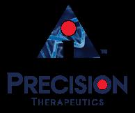 PRECISION THERAPEUTICS, INC. Logo