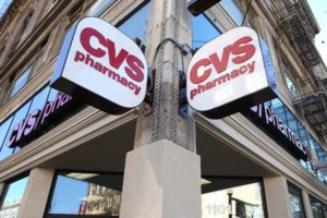 Curaleaf Signs Distribution Deal With CVS for Hemp Products