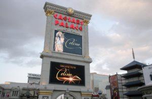 Exclusive: Eldorado Resorts, Caesars explore merger – sources