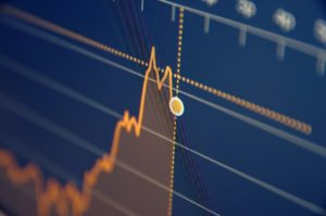 OTC Markets Group Reports a Double-Digit Increase in Revenue and Profit
