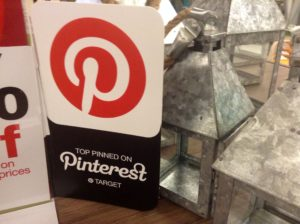 Pinterest's stocks plunged Friday.