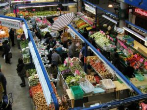 Asian Markets continue to flourish despite US-China trade war