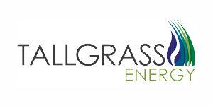Tallgrass Grass Energy