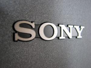 Sony announced its latest AI unit