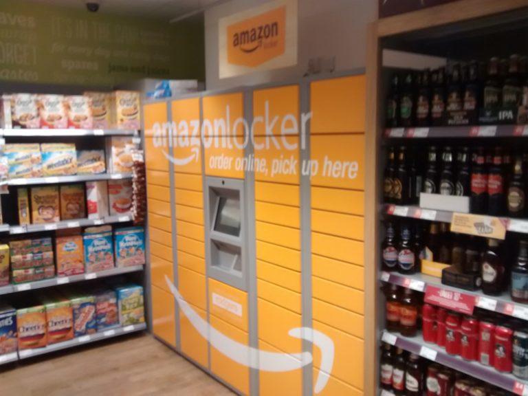 Amazon employees across Europe on strike in Black Friday, Cyber Monday