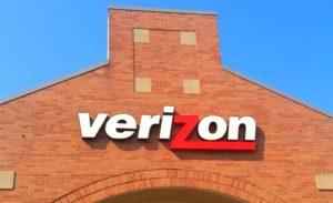 "Verizon slams Huawei's lawsuit, says its a ""PR stunt."""