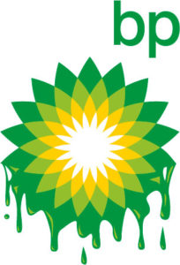 BP oil also gets a new CEO on February 4.