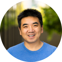 Eric Yuan, Zoom's founder added $20 million in his net worth last week.